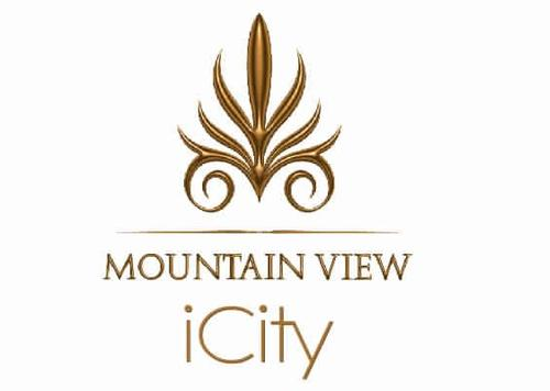 Mountain View iCity New Cairo